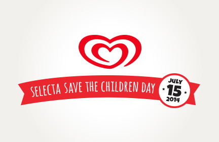 Save the Children Day