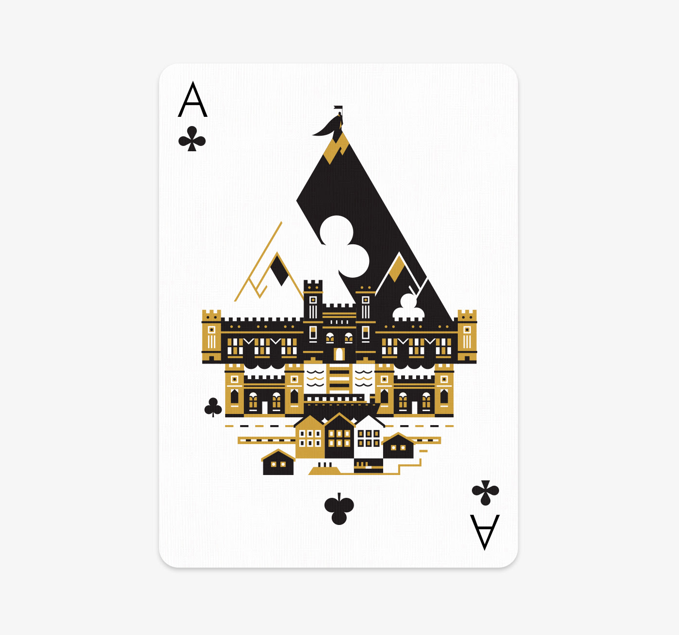 playingarts_behance2