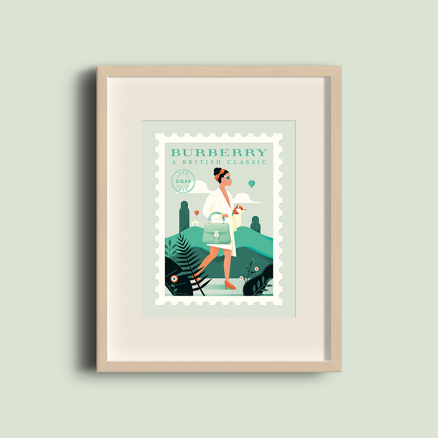 burberry_behance2