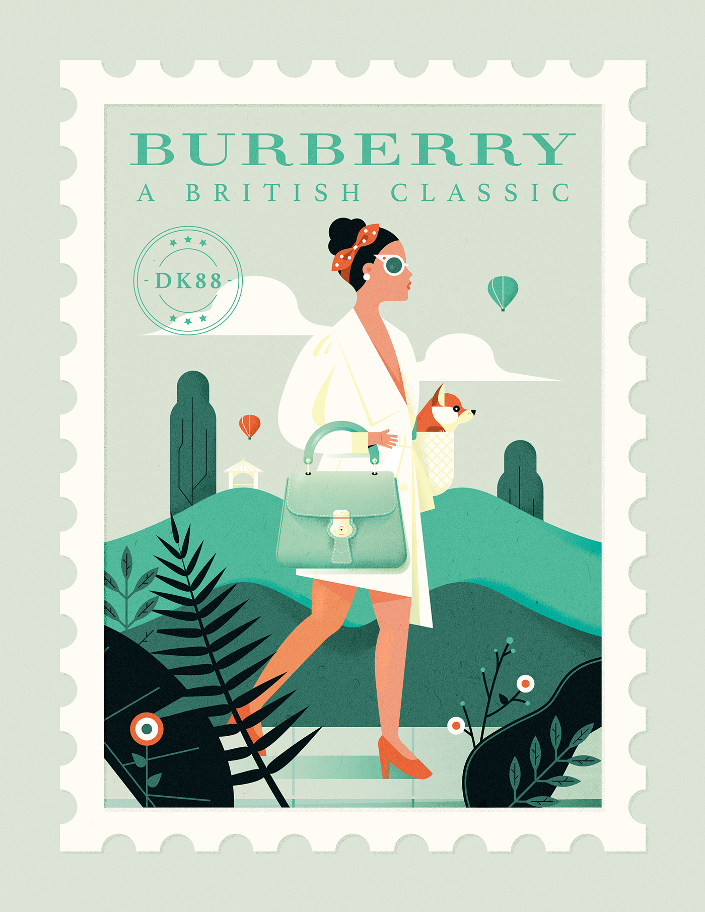 burberry_behance3