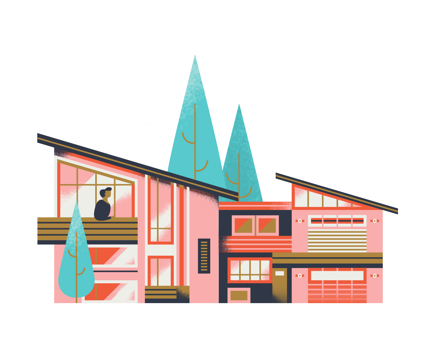01_airbnb