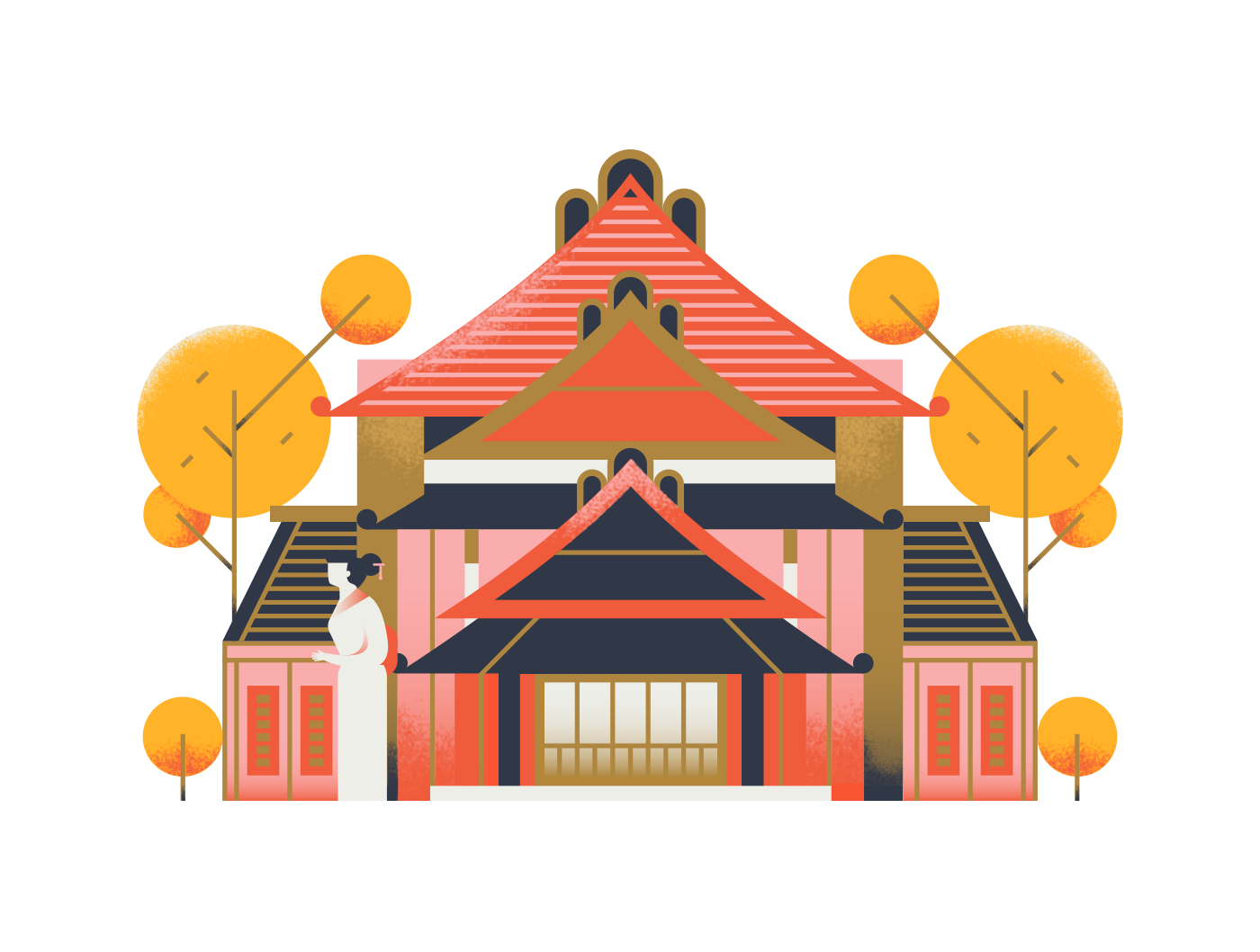 03_airbnb