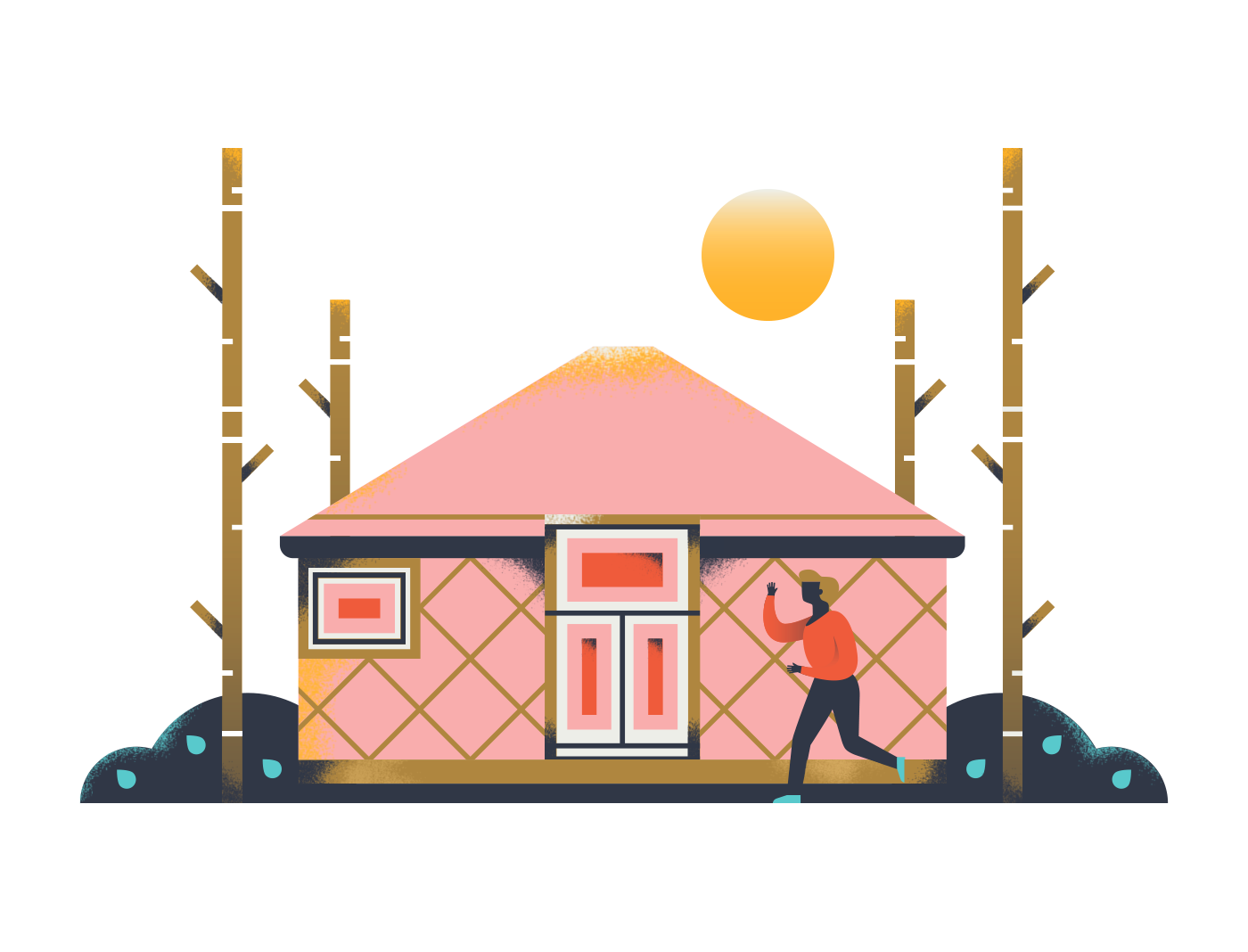 04_airbnb