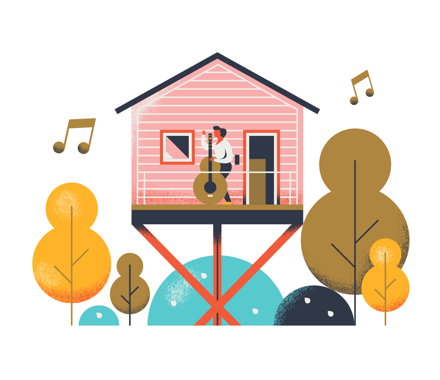 07_airbnb